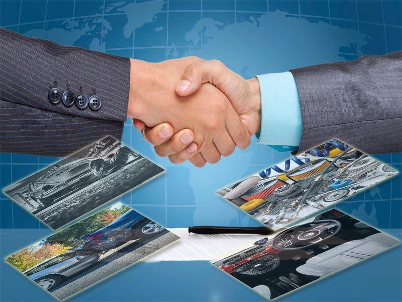Advantages of hiring Staffing agencies