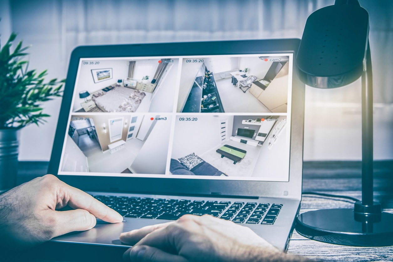 How Business Security Systems Can Help You Solve Crime