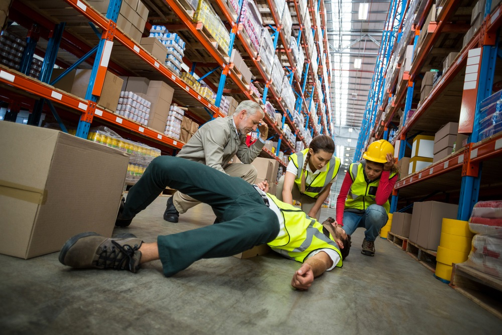 What are the Knowledge and Skills Essential for Handling Worker's Compensation Claim?