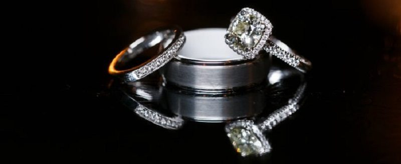 6 Reasons to Sell Diamonds After a Divorce