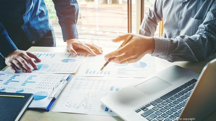 Essential Aspects of Enterprise Risk Management