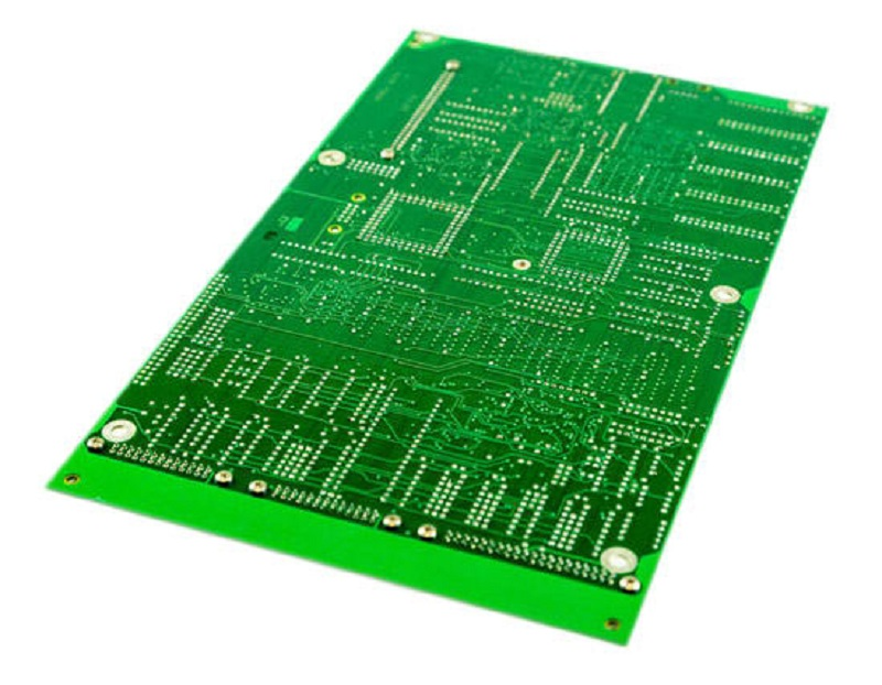 What are Printed Circuit Boards?