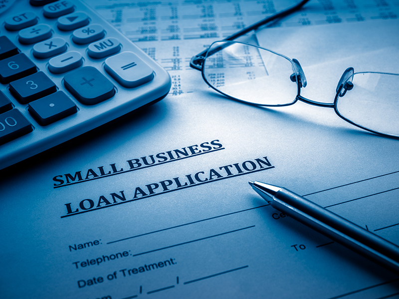 All You Need to Know About Equipment Financing