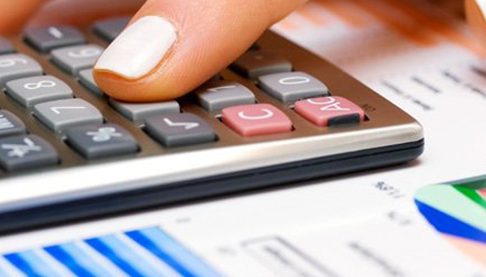 Why Outsourcing Payroll Services Is Highly Recommended For Businesses