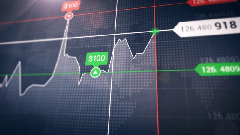 Binary signals for traders to make money:
