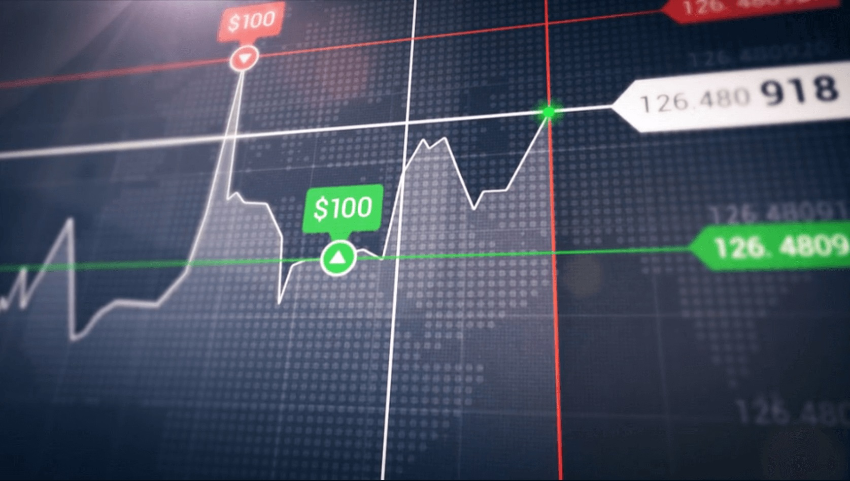 Learn More About Currency Trading