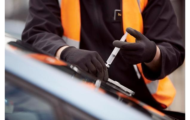 Why Is It A Good Idea To Purchase Windshield Repair Kit This Year?