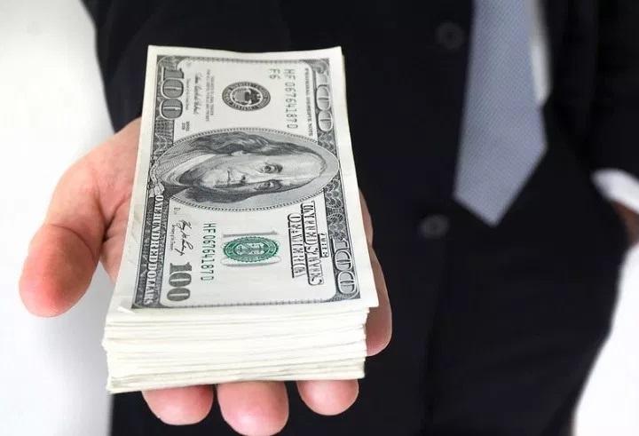 Understanding the Benefit of Quick Loans