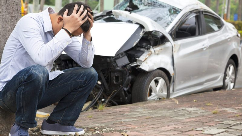 What Kind of Car Accident Attorney should you hire for your Compensation Claim?