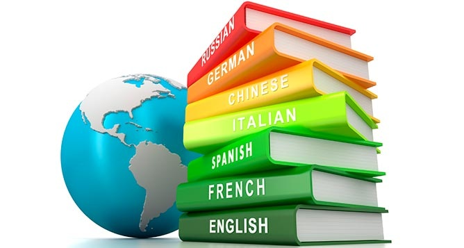 Why learning a new language is important?