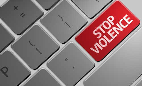 Why You Need Workplace Violence Prevention Training