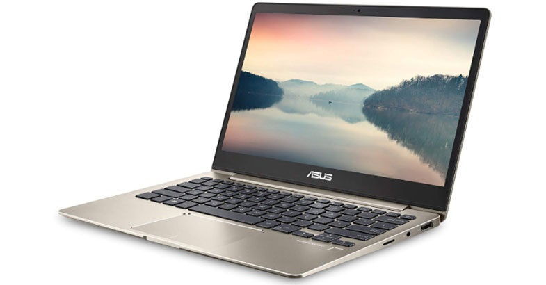 CHOOSE BEST LAPTOP FOR SMALL BUSINESS IN 2019