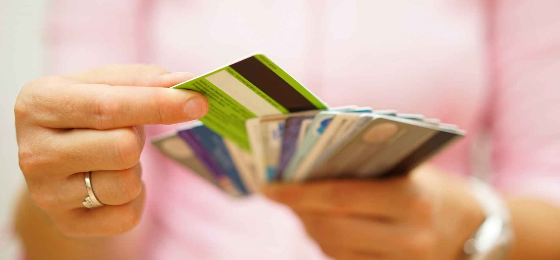 Steps To Take To Repair Your Credit