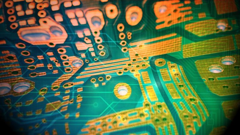 How to Find A Good PCB Layout Service Provider in Your Area