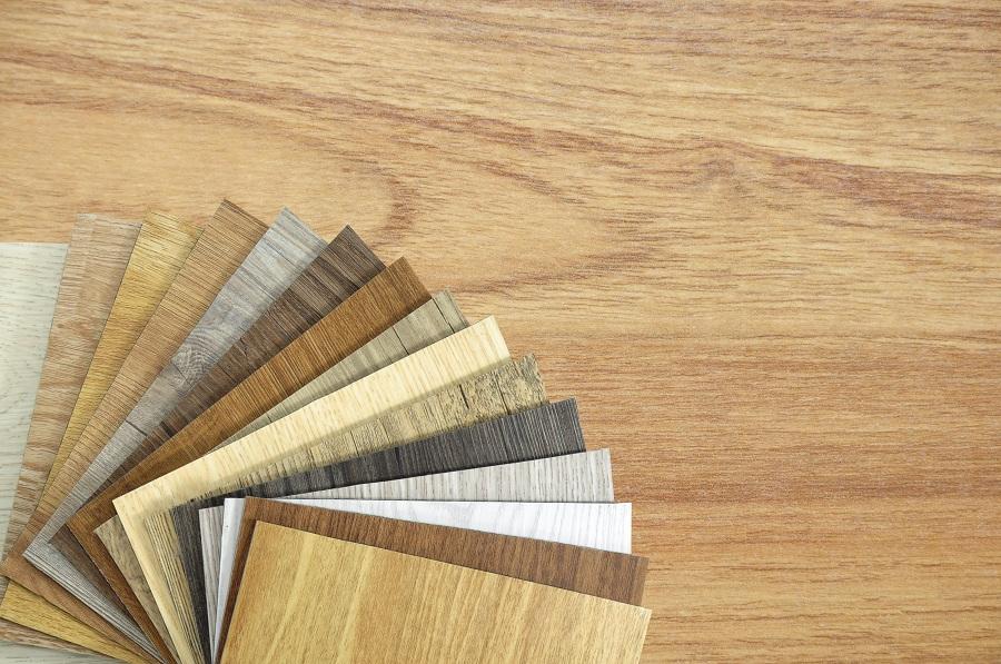 How long do vinyl tiles last for?