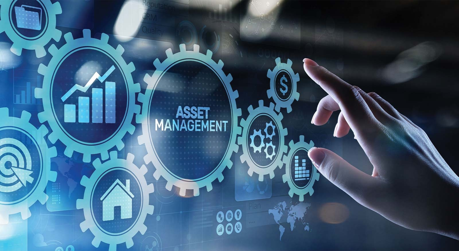 Universal Asset Management Tokyo Japan