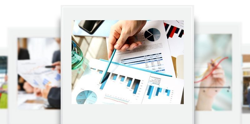 Bookkeeping Cambridge, UK – How a Professional Service Can Help You