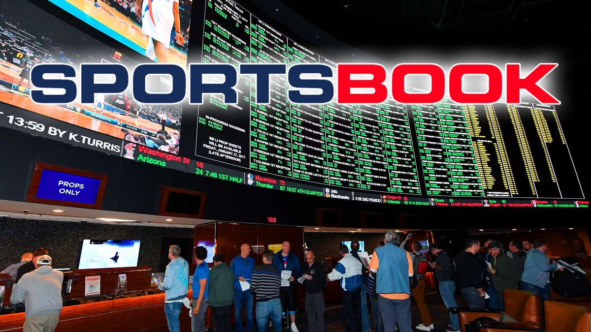2 Options for Creating a Sportsbook Business
