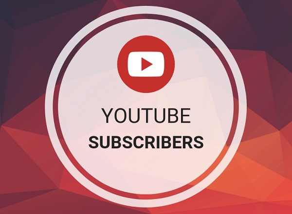 4 Ways To Ensure More YouTube Subscribers For Your Channel