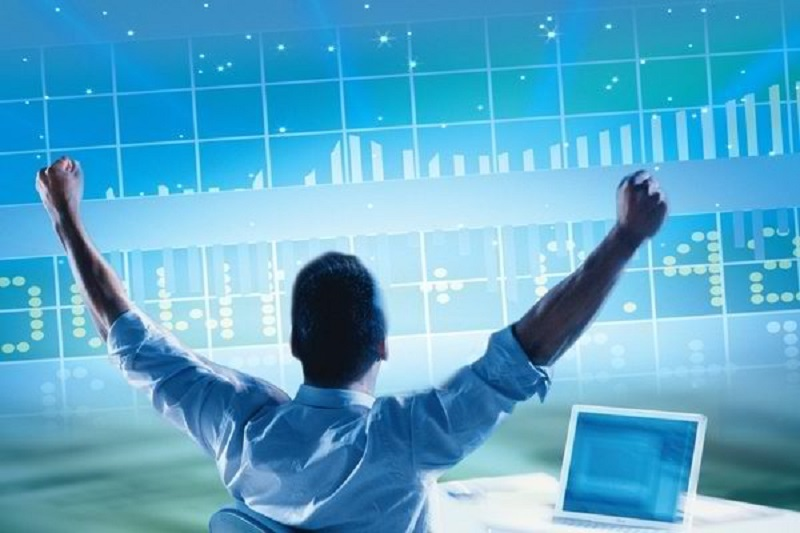 What to Consider Before Hiring a Forex Broker?