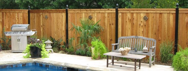 Which Fencing Style Can be Suitable for Eastern Suburbs