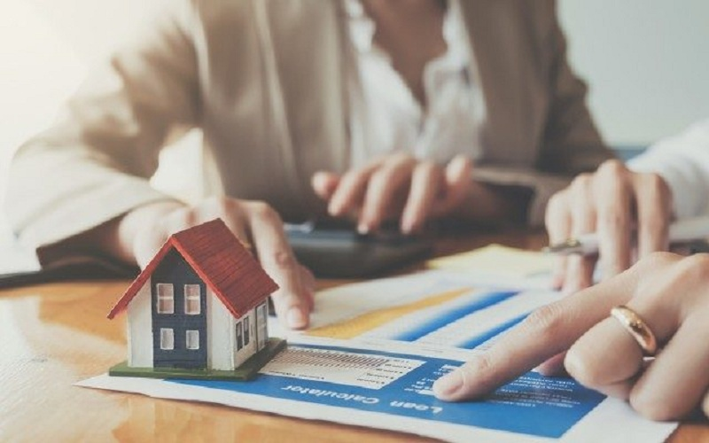 Importance of Obtaining NOC After Closing Your Home Loan
