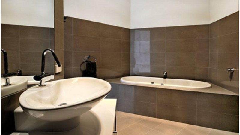 Reasons for Remodeling Your Bathroom