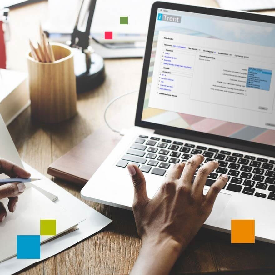 Enhance the functionality of QuickBooks with the right software