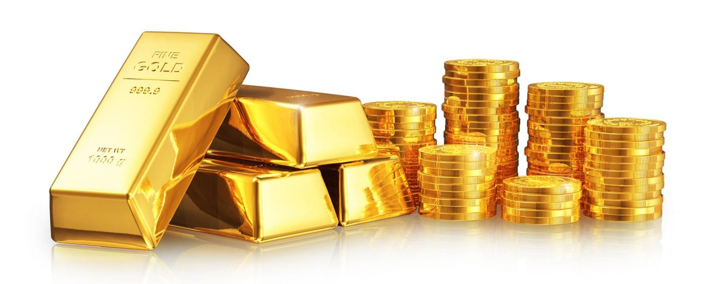 Is It Possible To Hold Physical Gold In An IRA?