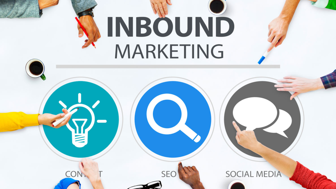 How Inbound Marketing Can Be Cost Effective For Small Businesses?