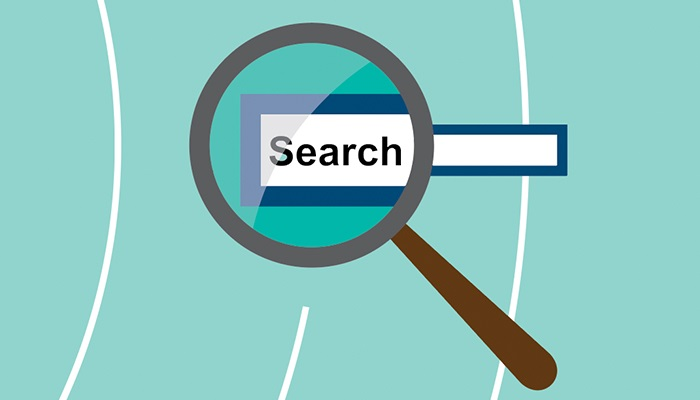 Reverse Phone Search Canada – Is It a Free Company?