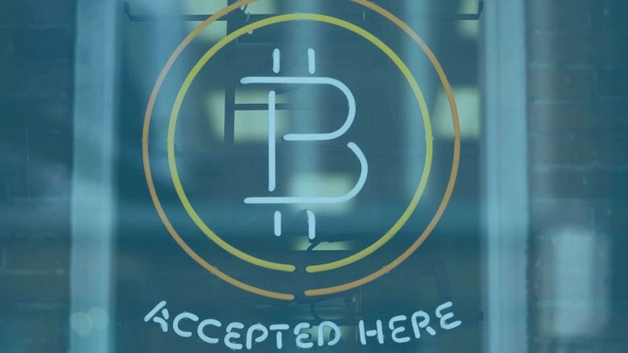 How can one invest in bitcoins efficiently?