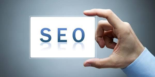 Choosing A Reliable SEO Company