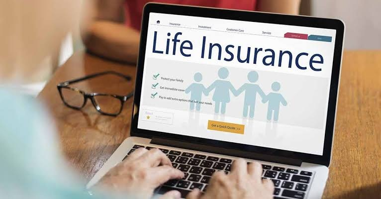 3 Unusual Reasons Why People Purchase Permanent Life Insurance
