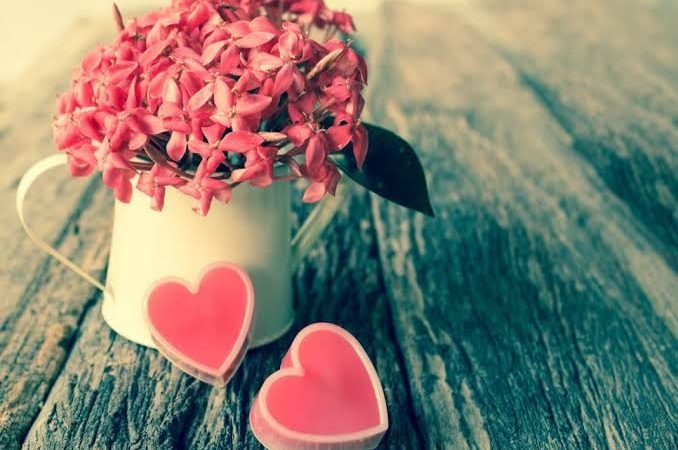 5 Ways florist can improve customer service this valentine
