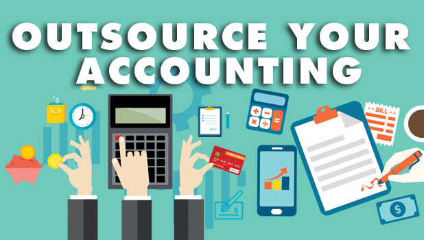 Benefits of outsourcing accounting to business owners