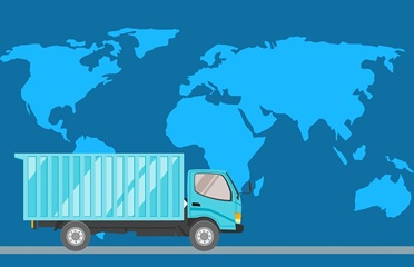 Keep Your Items Chilly With Refrigerated Transport Services in Houston