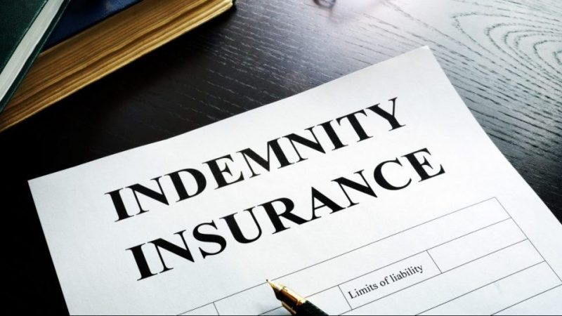 Get The Best Understanding Professional Indemnity Insurance