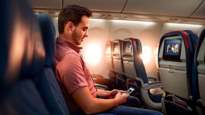 6 Tips for Smooth Travel with Delta
