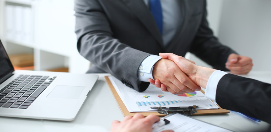 The business loans and its eligibility criteria