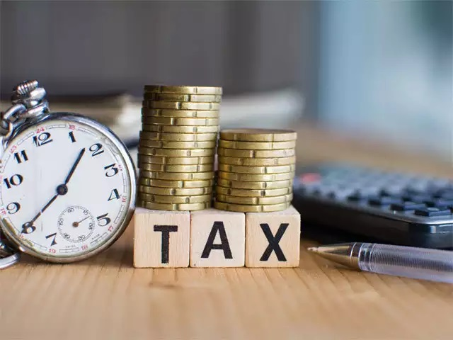 Use these tips to save more tax before March 31, 2020