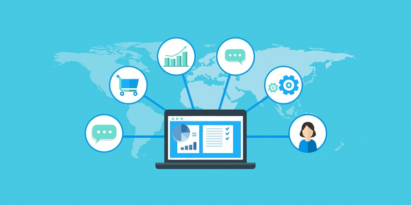 Boost Your Client Relations with Managed WordPress Hosting