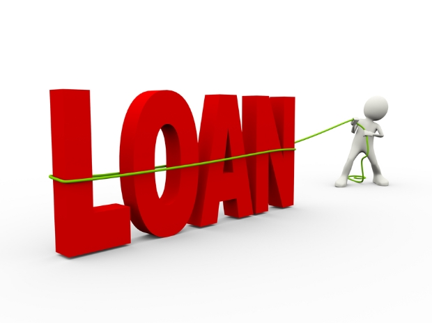 How to Choose the Right Lender for the Business Loan?