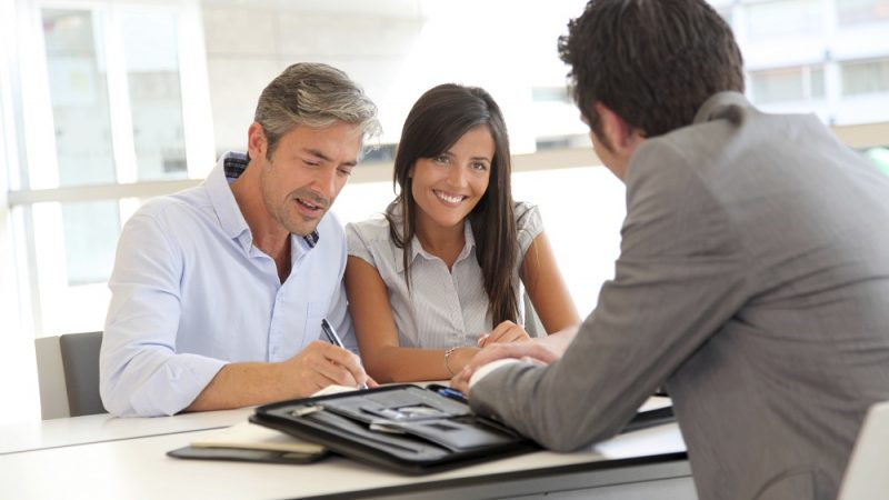 Reasons Why a Loan Expert would be able to Help you with your Loan