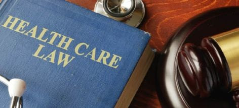 What should you expect from a Professional Healthcare Attorney?