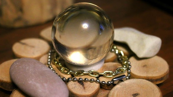 Got Your Psychic Reading? Here's What to Do Next