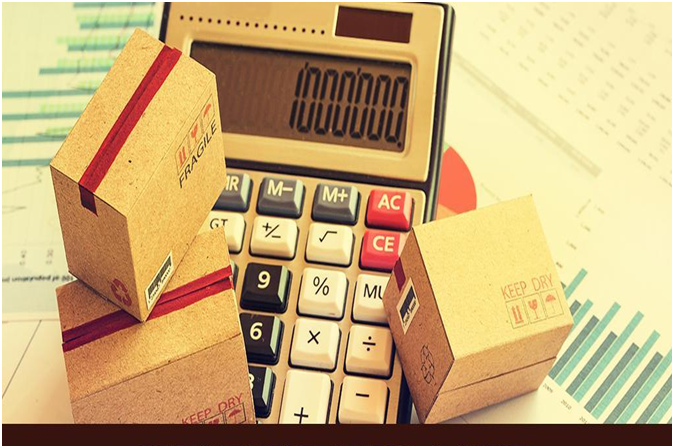 4 reasons why freight costs fluctuate & how to calculate your shipping rates online instantly