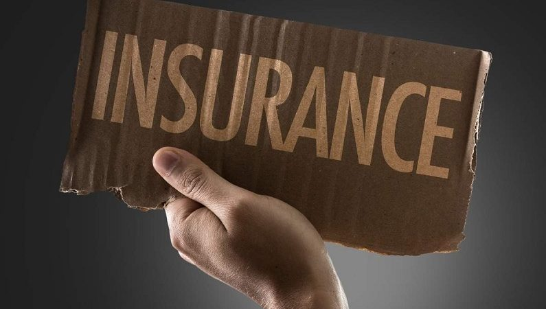 Should you consider buying two term insurance plans?