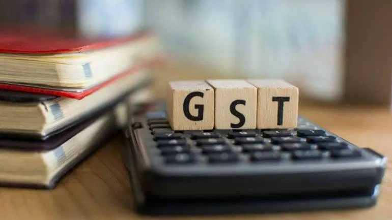 Explore The Reasons Why Your Startup Can Benefit From GST