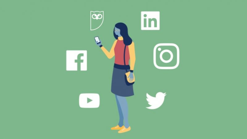 Social Media Education – A Must Read Guide